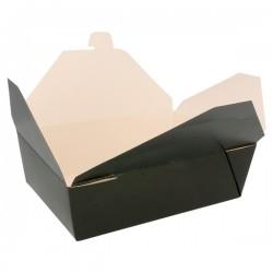 boite petite taille fermeture facile