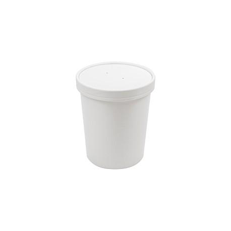 Pot à soupe grand format