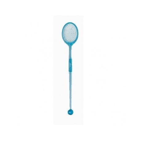 Agitateur - Raquette tennis