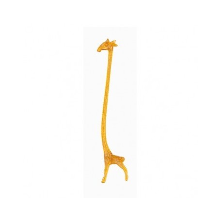Agitateur - Girafe