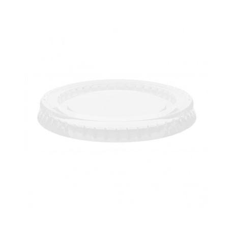 Couvercle pour petit pot (x2 500)