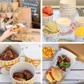 ✨Bonne année ✨  Pour 2021 FoodBazar reste à votre écoute ! L'emballage alimentaire toujours au meilleur prix 🥳   Vous pouvez découvrir notre gamme vente à emporter sur notre site mais nous pouvons aussi vous envoyer notre catalogue numérique pour des emballages spécifiques.🧐  Besoin de personnaliser vos emballages? Contactez-nous au 04 42 50 17 10. Création d'un devis sous quelques jours 👌🏻  #emballage #foodbazar #bonneannee #restaurant